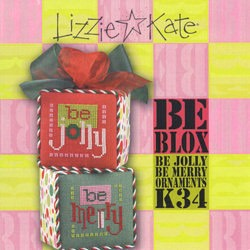 lizzie-k34-bejolly bemerry